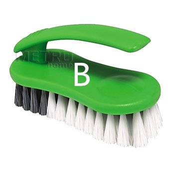 MEIXIN-Find Mx161 2 Axis Broom Tufting Machine Clothes Brushes-4