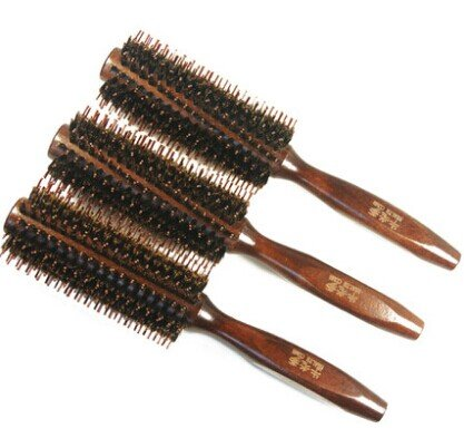 MEIXIN-High Quality Mx170 3 Axis 1tufting Heads Hair Brushes Making Machine |-1