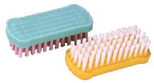 MEIXIN-Mx161 2 Axis Broom Tufting Machine Clothes Brushes - Jiangmen Meixin Comb-1