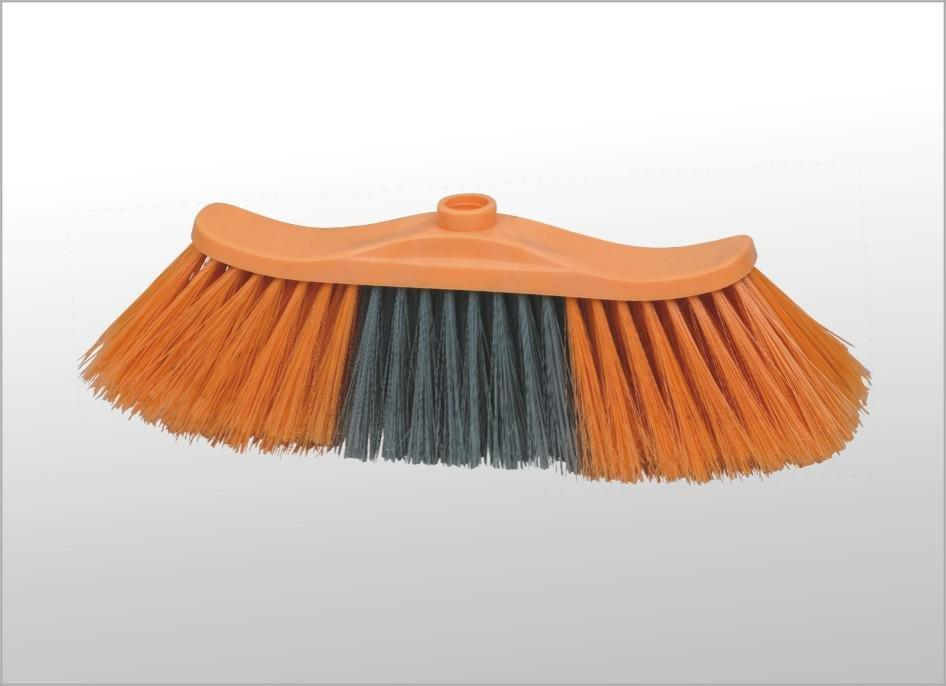 MEIXIN brush tufting machine inquire now for broom-2