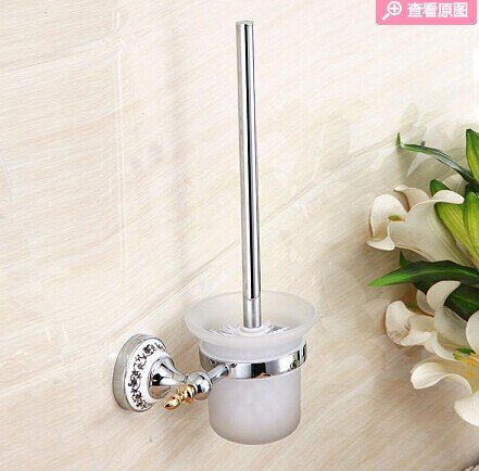 MEIXIN brush tufting machine design for clothes brushes-3