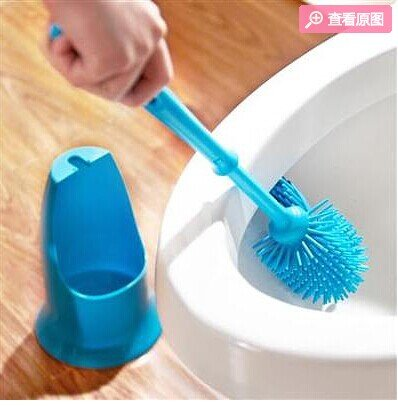 MEIXIN broom manufacturing machine supplier for toilet brush-3