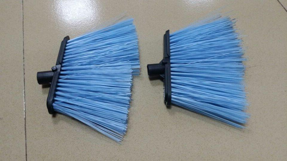 MEIXIN-Find Mxs184 4 Axis 1 Head Broom Brush Tufting Machine Paint Brush Ferrule-2