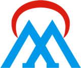 MEIXIN COMB BRUSH MAKING MACHINE