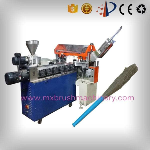 hot selling trimming machine directly sale for PET brush-MEIXIN-img