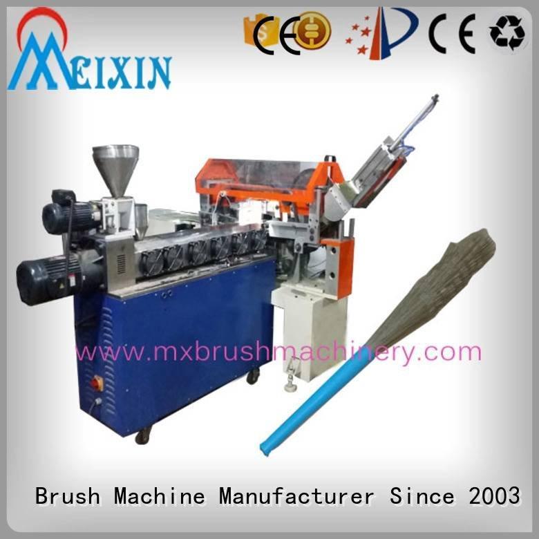 making cutting trimming machine trimming MEIXIN