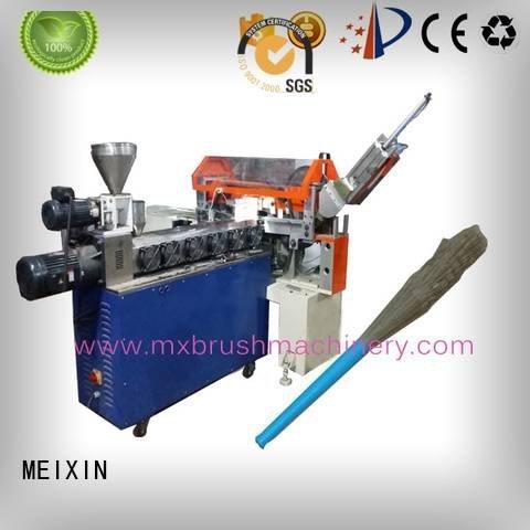 Wholesale mx200 mx211 trimming machine MEIXIN Brand