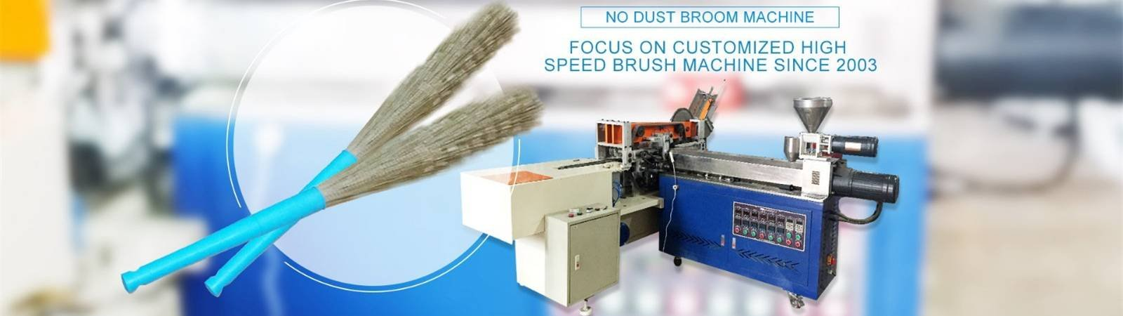 category-Nylon Brush-meixin Brush Making Machine Factory-MEIXIN-img