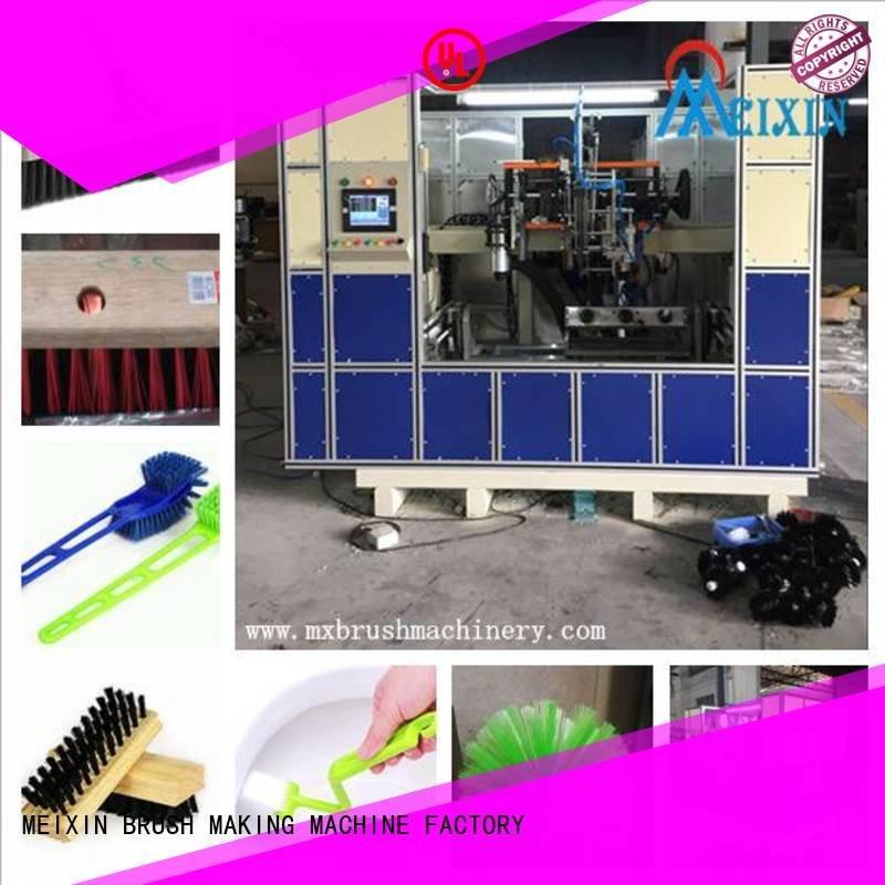 brush making machine price brush mx165 sale machine Bulk Buy