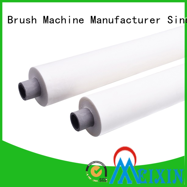 MEIXIN popular plastic brush for cleaning for industrial