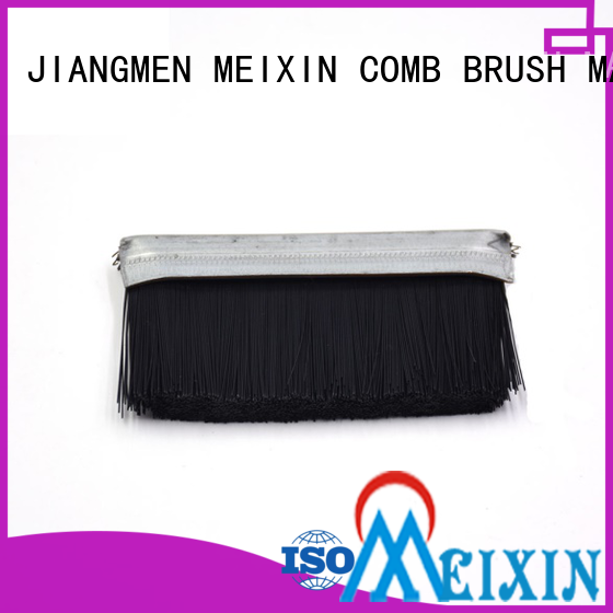 MEIXIN tube brush factory price for cleaning