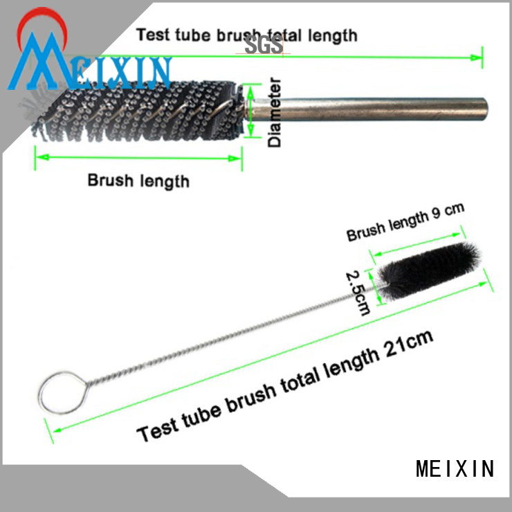 popular cleaning roller brush wholesale for industrial