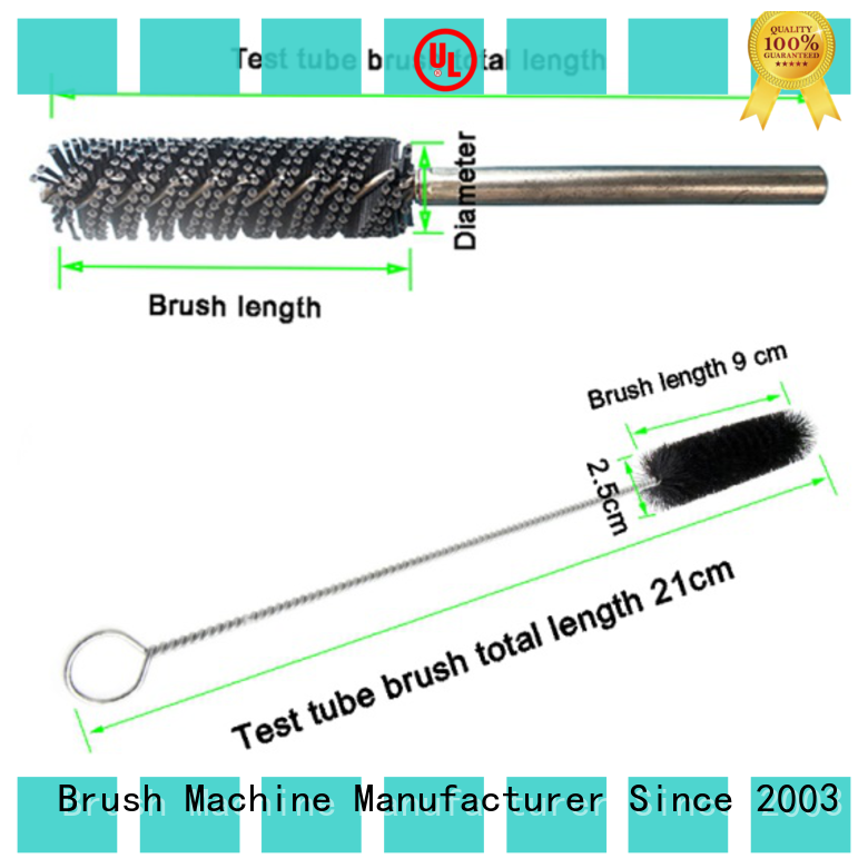 MEIXIN popular door brush strip supplier for commercial