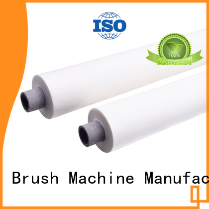 MEIXIN popular car brush supplier for cleaning