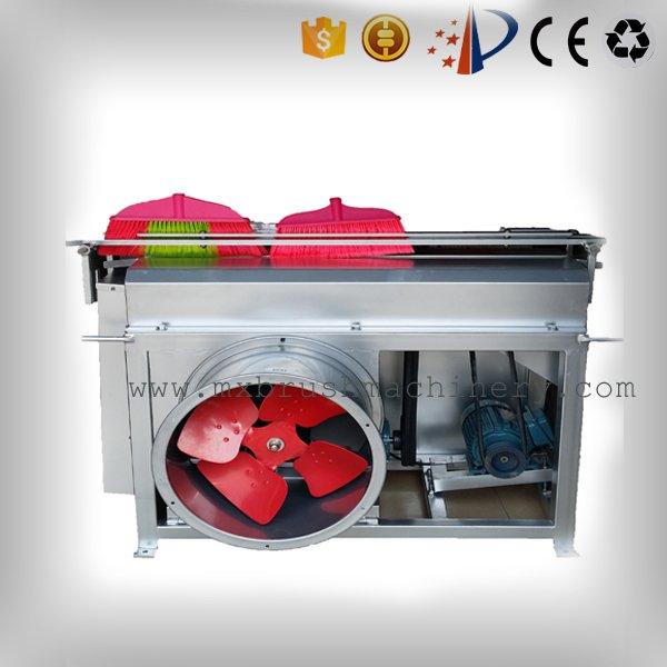 product-MEIXIN trimming machine customized for PP brush-MEIXIN-img