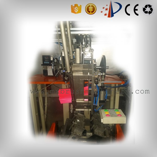 news-MEIXIN-efficient broom making equipment directly sale for broom-img