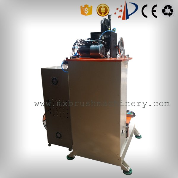 MEIXIN independent motion Brush Making Machine design for industry-MEIXIN-img-1