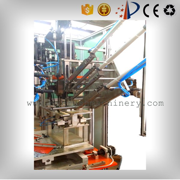 application-MEIXIN Brush Making Machine supplier for industry-MEIXIN-img-1