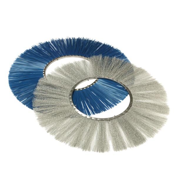 video-stapled strip brush supplier for industrial-MEIXIN-img-1