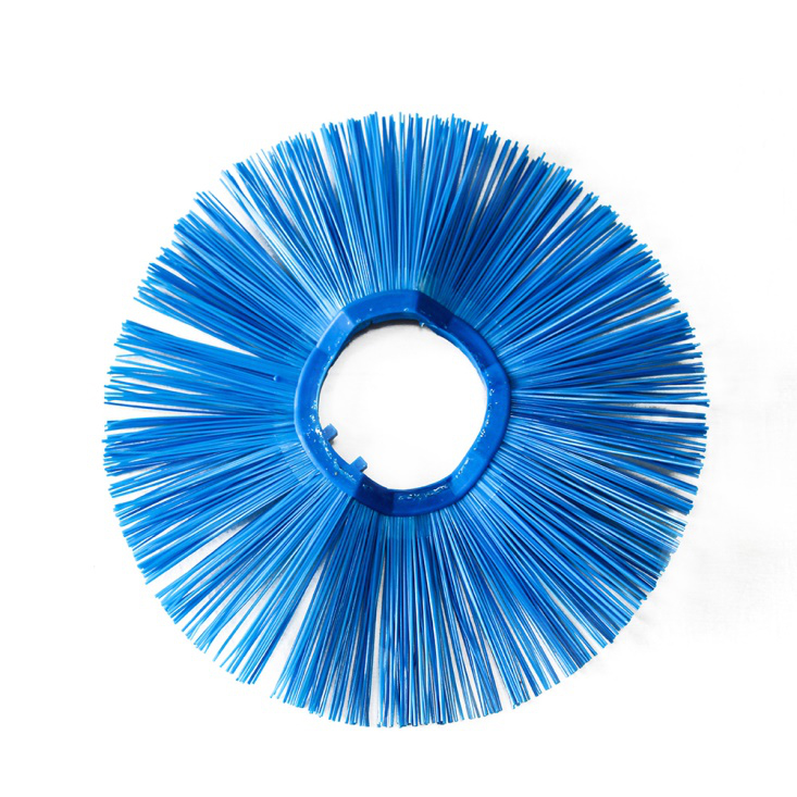 product-MEIXIN nylon spiral brush factory price for cleaning-MEIXIN-img