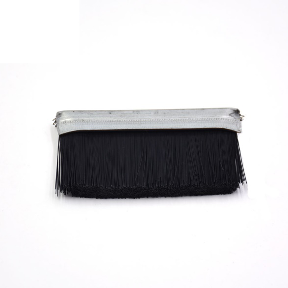product-MEIXIN-Best selling dust door proof weather sealing strip brush-img-1