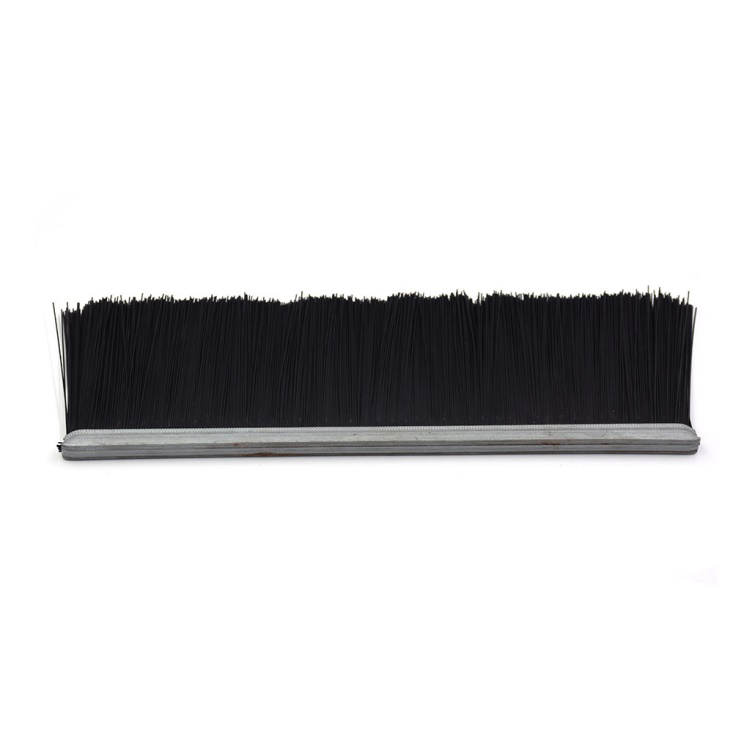 product-Best selling dust door proof weather sealing strip brush-MEIXIN-img-2