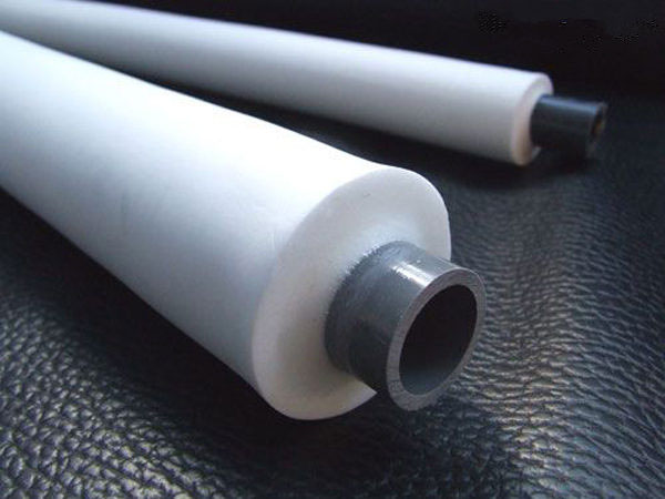 video-stapled tube brush factory price for car-MEIXIN-img-1