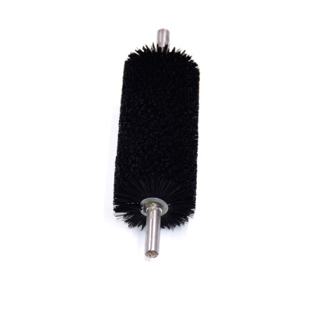 product-MEIXIN-Spiral Round Brush Cylinder Cleaning Brushes Roller-img
