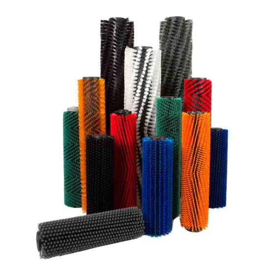 news-MEIXIN-MEIXIN tube cleaning brush wholesale for industrial-img