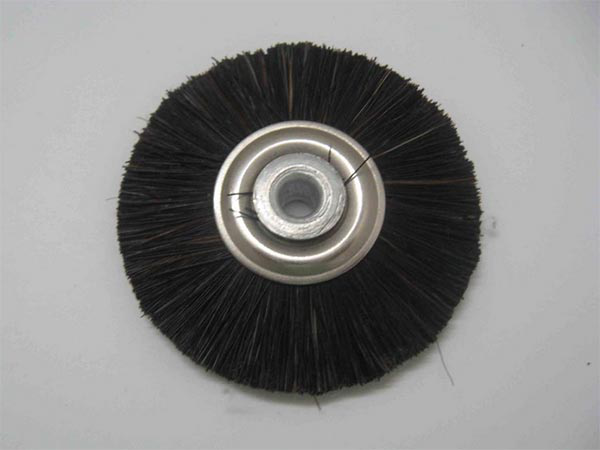 product-MEIXIN pipe cleaning brush factory price for commercial-MEIXIN-img