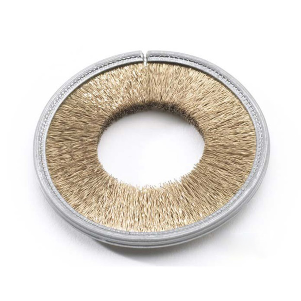 application-MEIXIN brass brush inquire now for metal-MEIXIN-img-1
