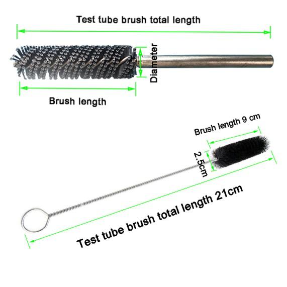 product-MEIXIN-Power Scrubber Drill Bathroom Power Scrubbing Brush-img-1