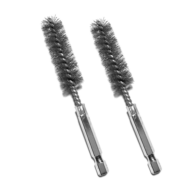 video-MEIXIN quality brass brush inquire now for metal-MEIXIN-img-1