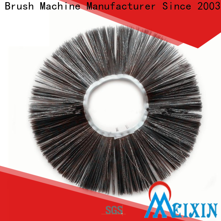 cost-effective pipe brush wholesale for commercial