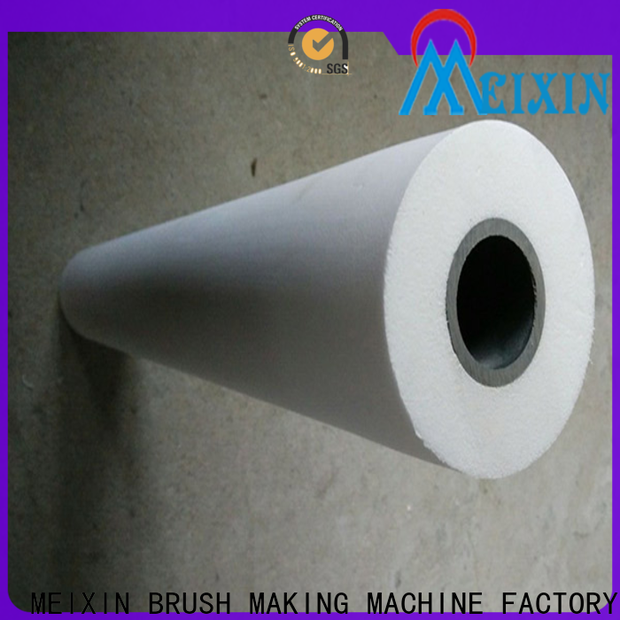 MEIXIN cleaning roller brush factory price for cleaning