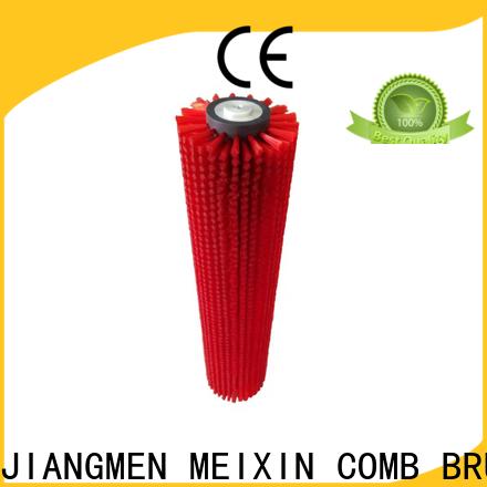 MEIXIN popular car brush factory price for car