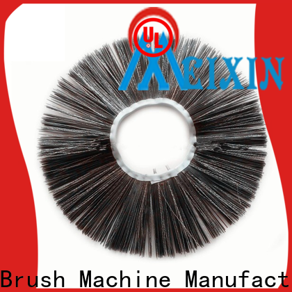 MEIXIN nylon strip factory price for cleaning