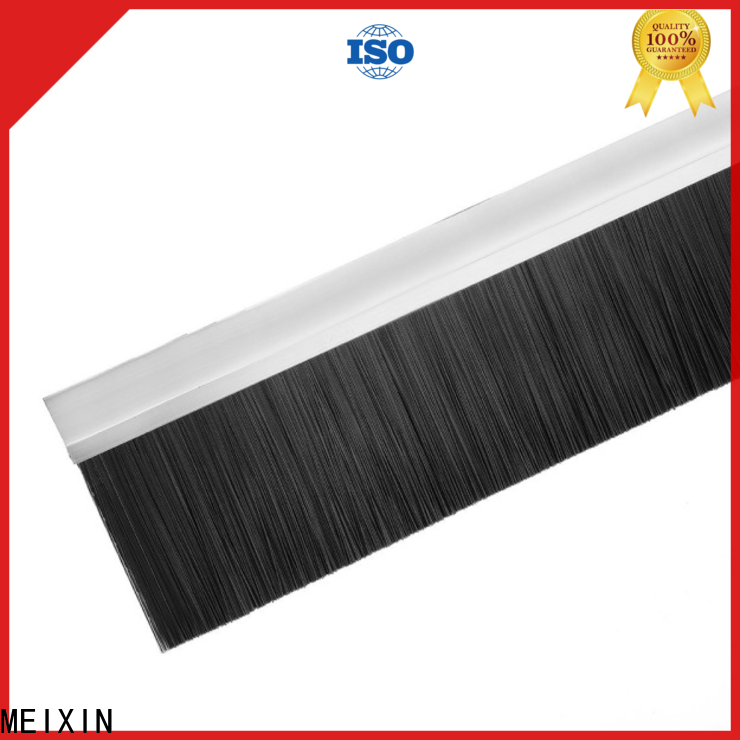 MEIXIN cost-effective cylinder brush factory price for household
