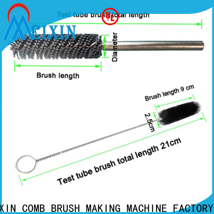 MEIXIN auto wash brush personalized for washing