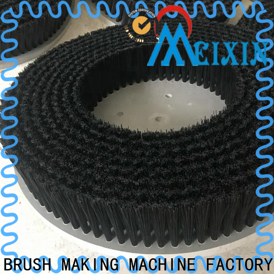 cost-effective nylon cup brush supplier for washing