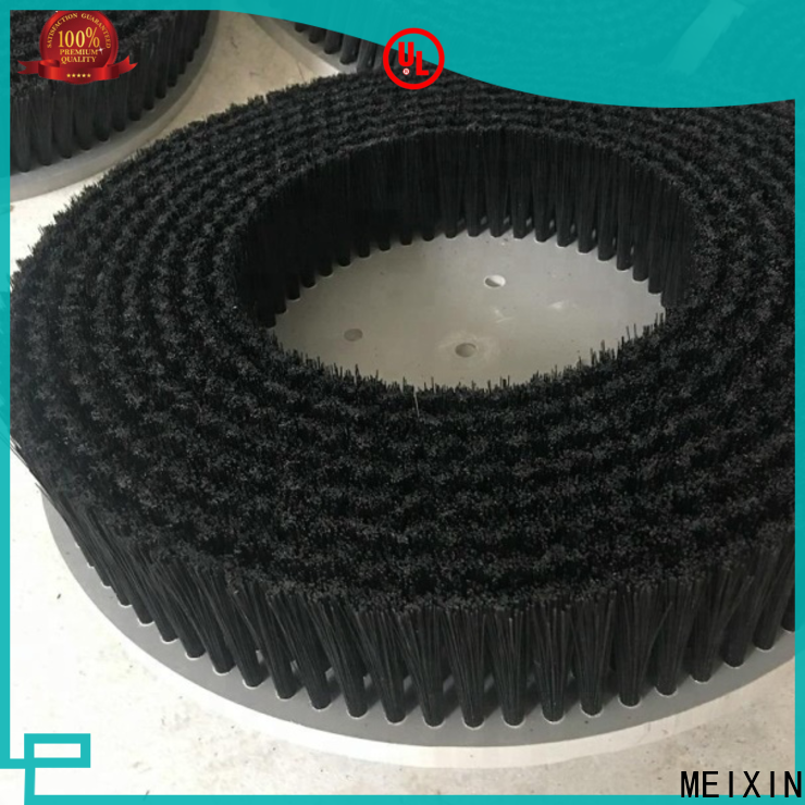 MEIXIN cleaning roller brush wholesale for washing