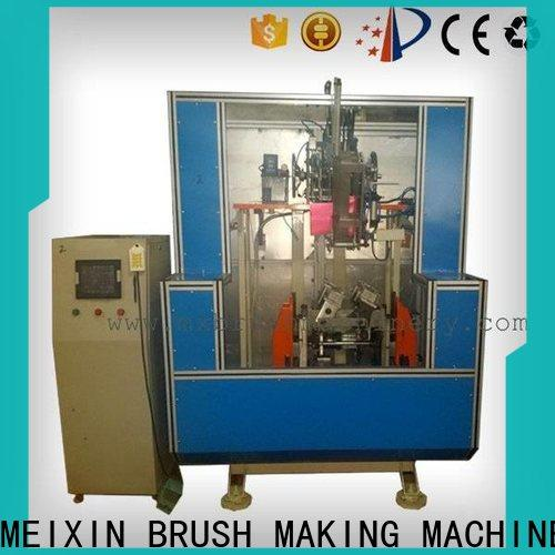 excellent broom making equipment directly sale for broom