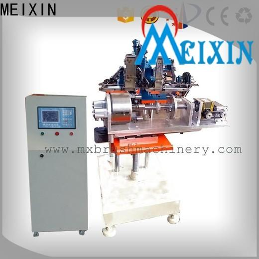 professional toothbrush making machine directly sale for household brush
