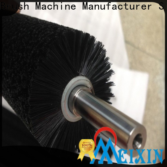 MEIXIN auto wash brush factory price for washing