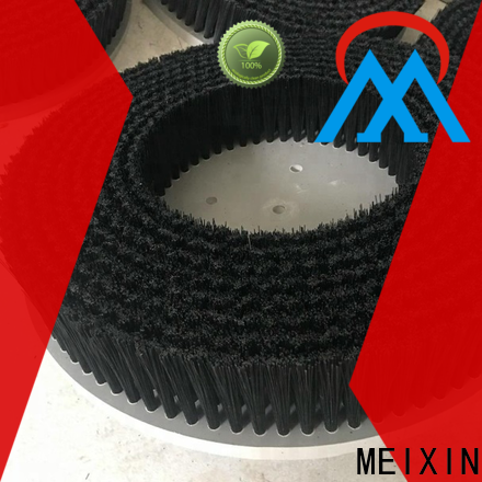 top quality pipe brush wholesale for cleaning