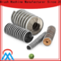 hot selling brass brush with good price for industrial