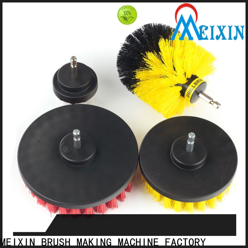 MEIXIN popular nylon strip supplier for industrial