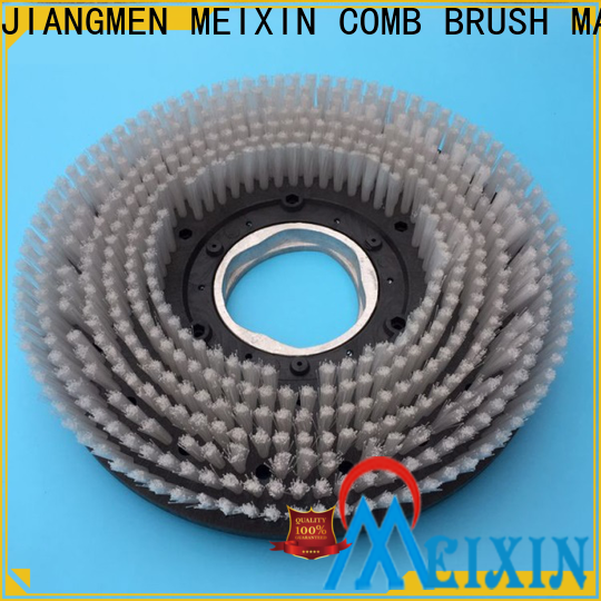 MEIXIN tube cleaning brush wholesale for cleaning