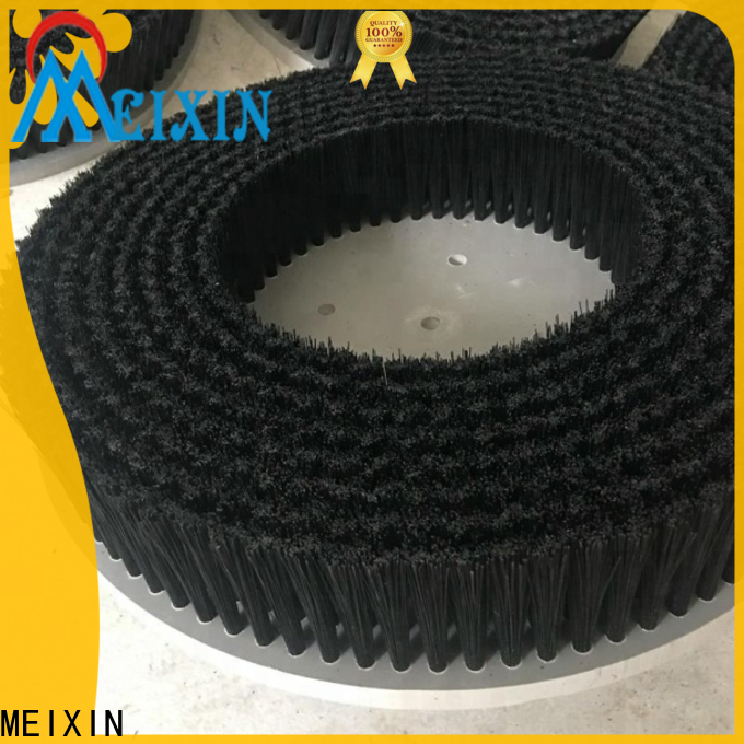 MEIXIN cylinder brush wholesale for cleaning