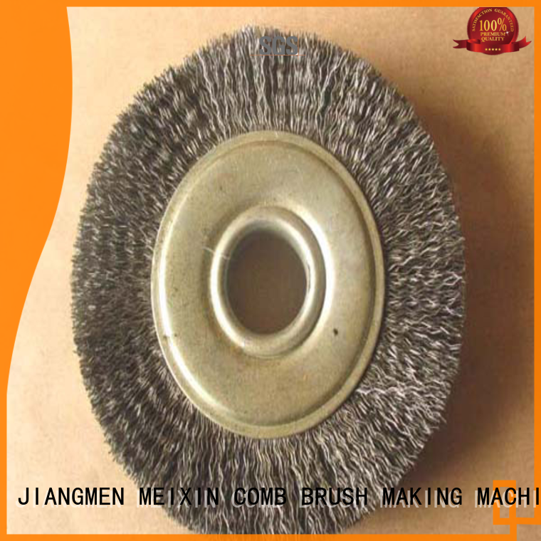 MEIXIN strip brush factory price for household